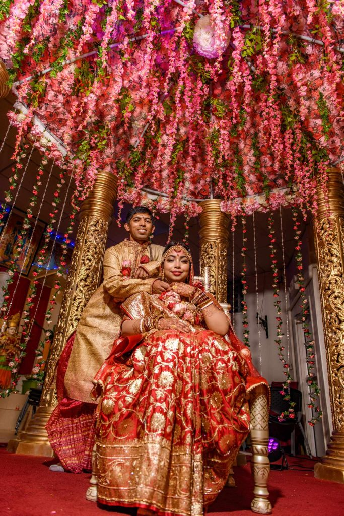 INDIAN TRADITIONAL WEDDING PHOTOGRAPHY