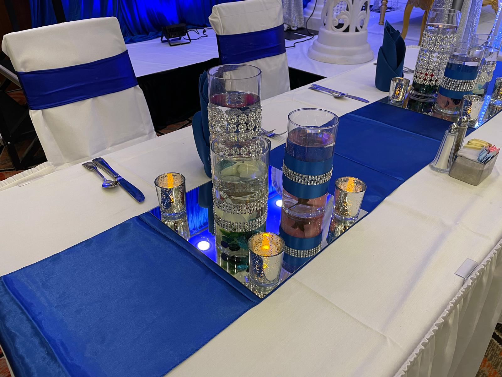 partygear decoration