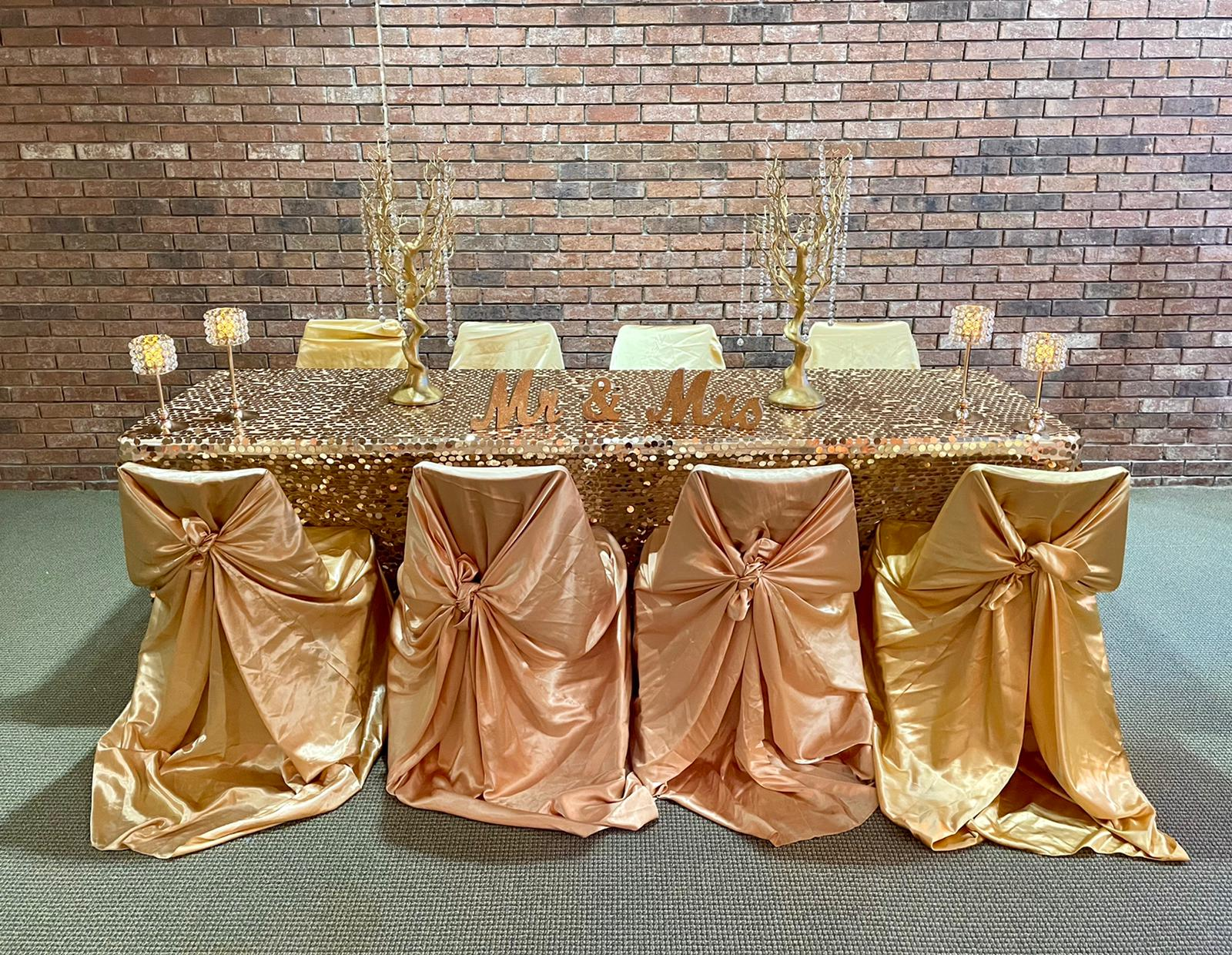 partygear decoration 5